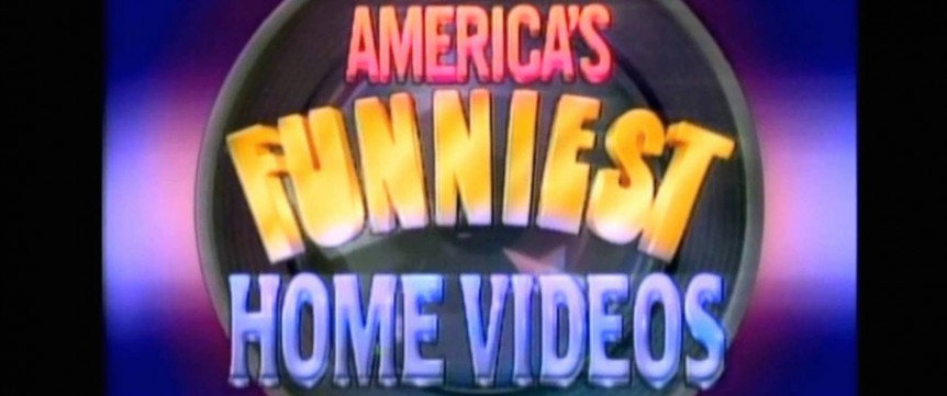 """Permalink to: """"Video Trends: Home Video Editing Wins the Day"""""""